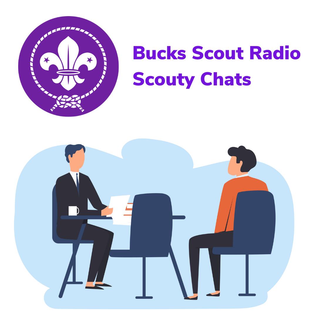 Bucks Scout Radio Scouty Chats