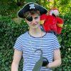 ollie pirate – Copy2